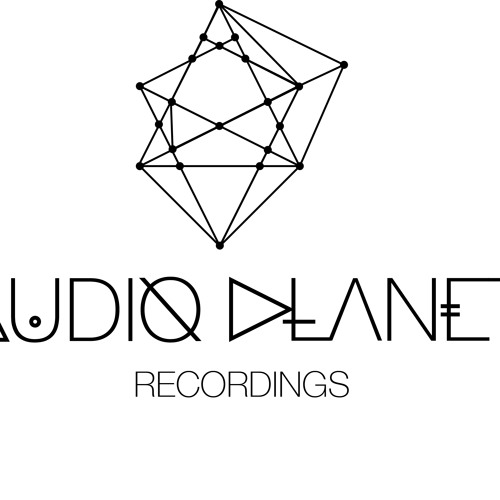 AudioPlanetRecordings's avatar
