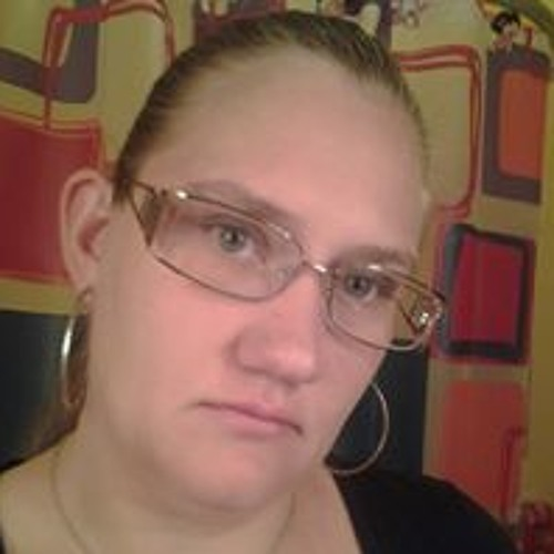 Ashley Swiatkowski's avatar