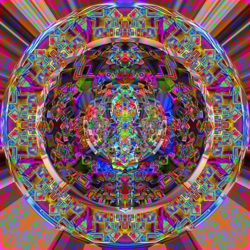 PLURaveolution's avatar