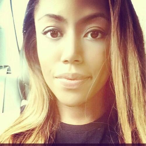 Jenn Bitoy's avatar