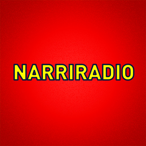 Narriradio 001