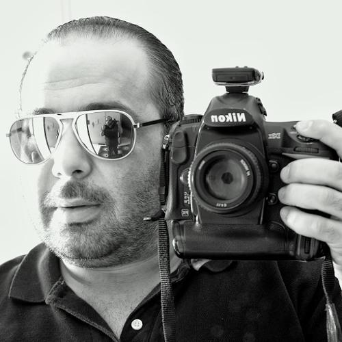 MKI Ikkawi's avatar