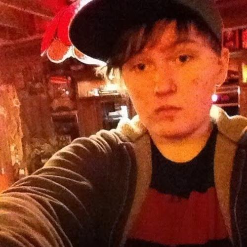Eddy Gadsby's avatar
