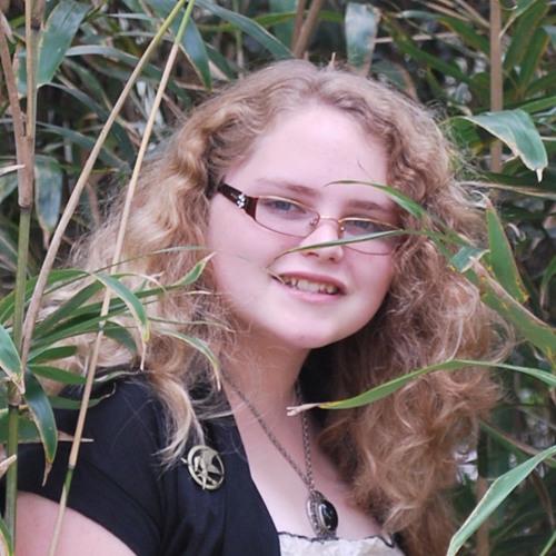 Livvy M.'s avatar