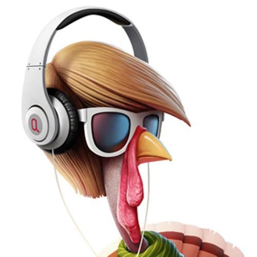 rosati777's avatar