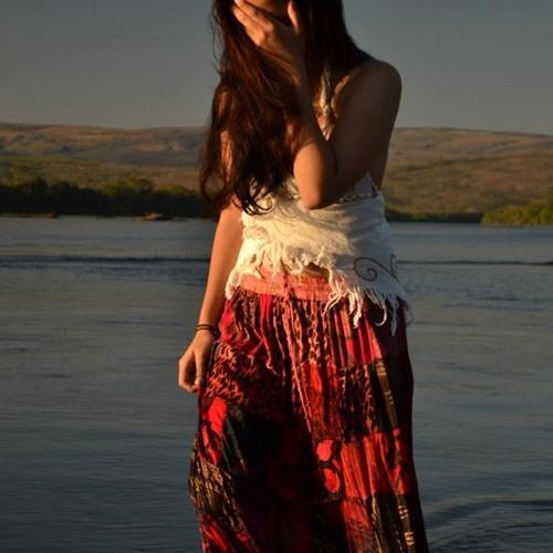 Stephanie Paião's avatar