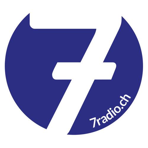 7radio's avatar