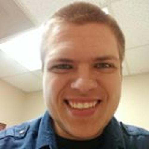 Robert Tolar's avatar