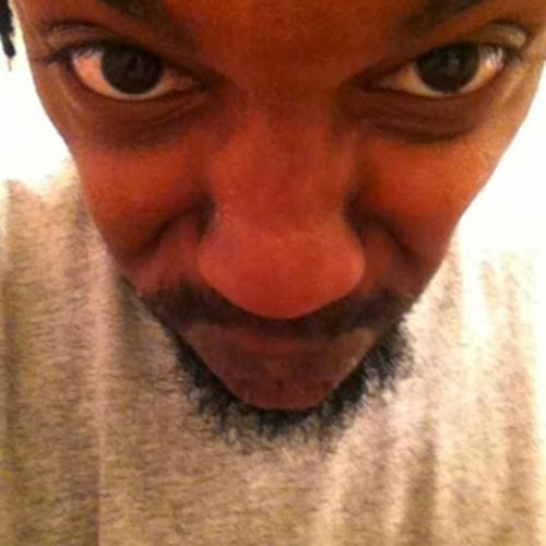 SageAquarius's avatar