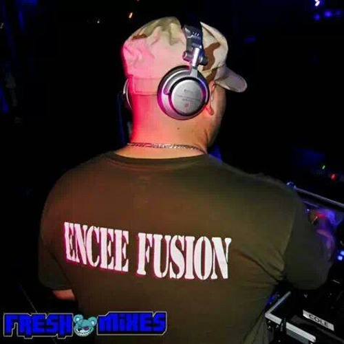 ENCEE FUSION's avatar
