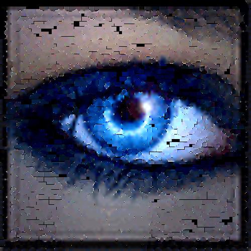 marianne-danielle's avatar