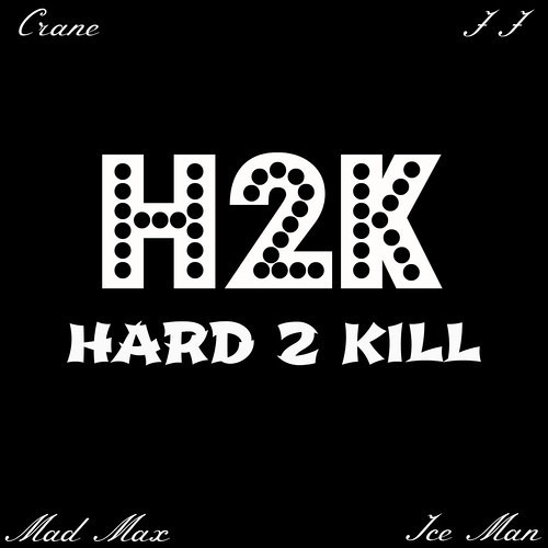 H2K Productions's avatar