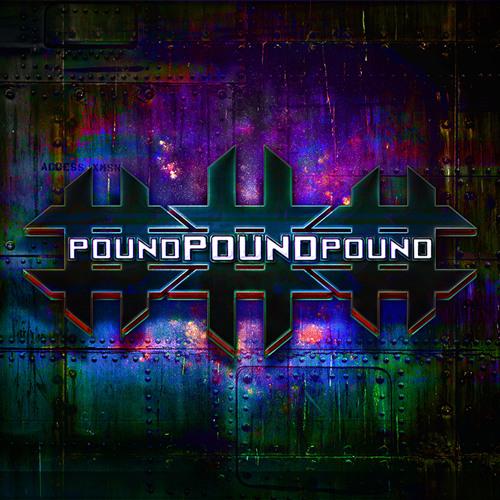 PoundPoundPound's avatar