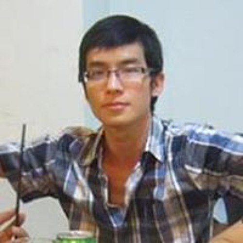 sarkzkalie's avatar
