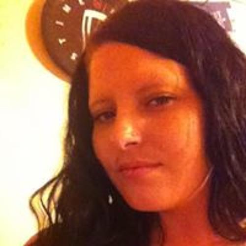 Bree Strickland's avatar