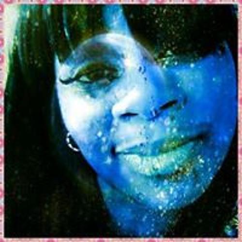 Raquel Johnson 13's avatar
