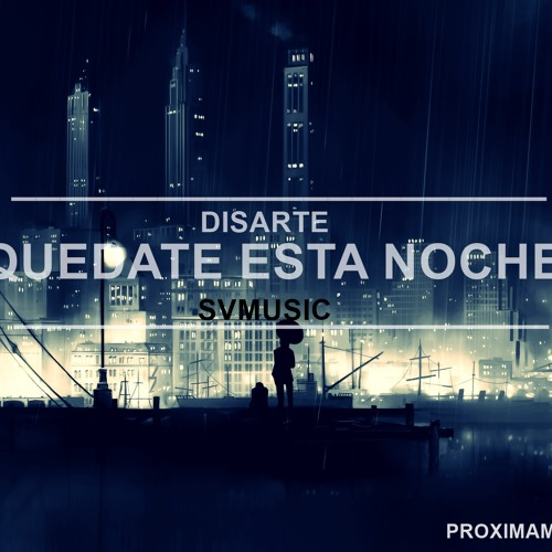 Diisarte's avatar