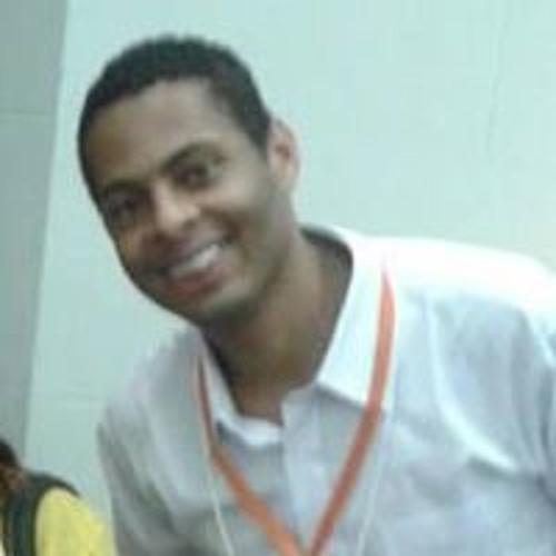 Gustavo Cesar 35's avatar