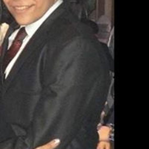 Mohamed Tarek 687's avatar