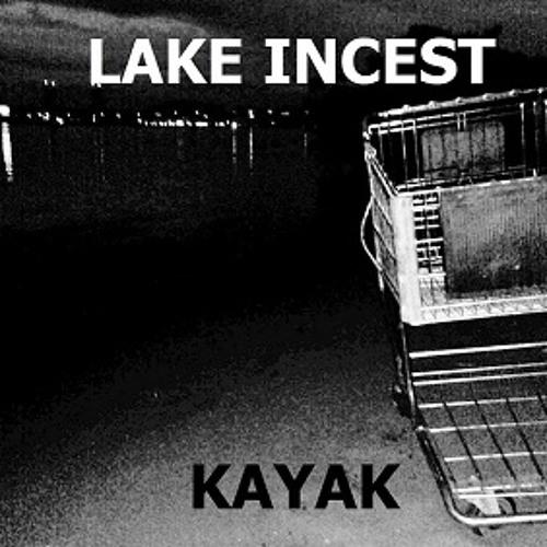 Lake Incest's avatar