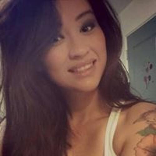 Ambria Martinez's avatar