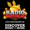 eraserheads-sabado-radiorepublicph