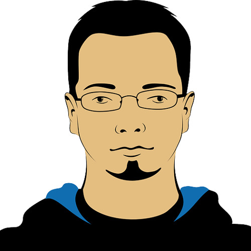 Infomagazines.com's avatar