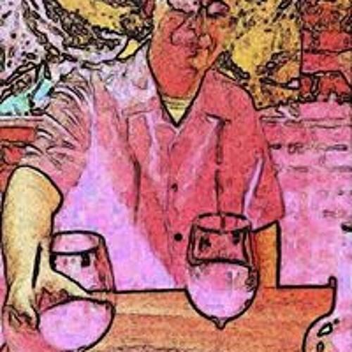 Tony Constantino 3's avatar
