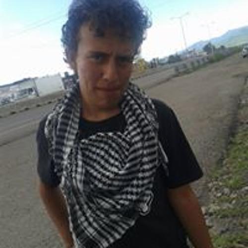 Victor Moreno Lopez 2's avatar