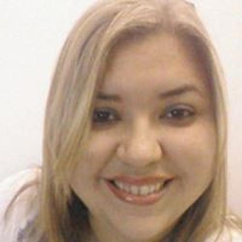 Paula Egger 1's avatar