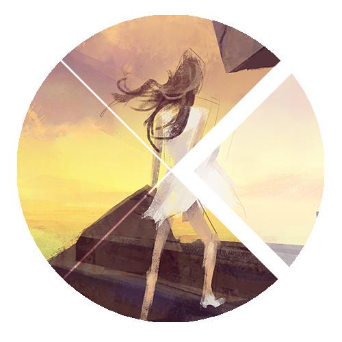 dvnielxu's avatar