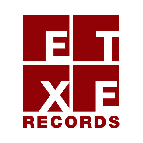 EtxeRecords's avatar