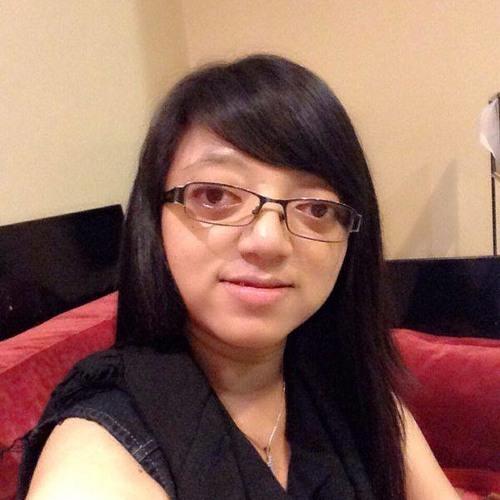 hoxgie_sel's avatar