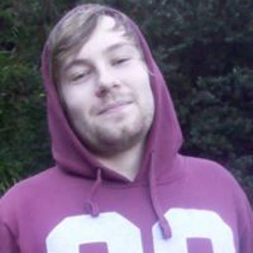 Angus Williamson 1's avatar