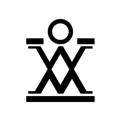 MINDS WIDE OPEN's avatar