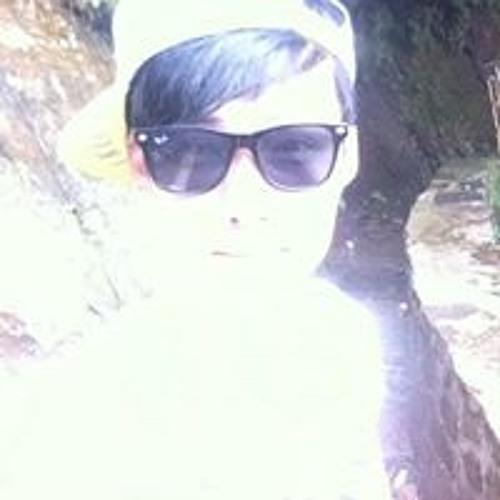 Huy Juno's avatar