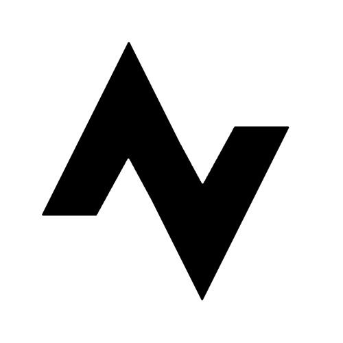 djAvero's avatar
