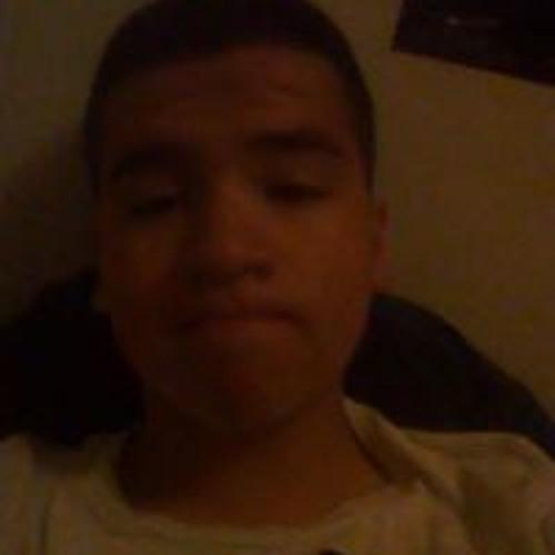 Jesse Salas 10's avatar