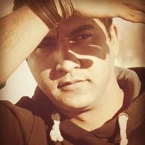 shahin najafi Harfe Zan kurdish