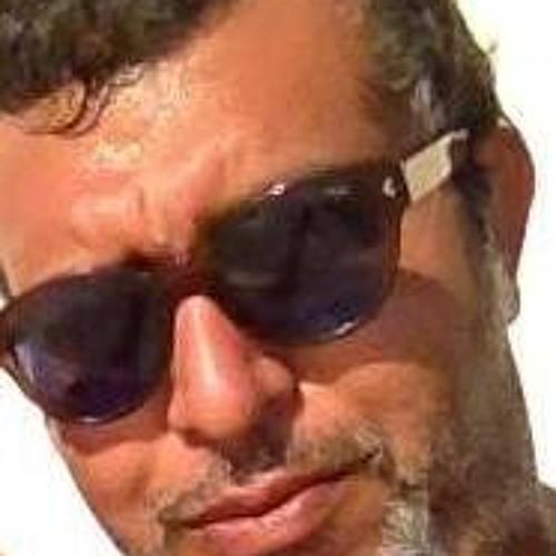 manawishi's avatar