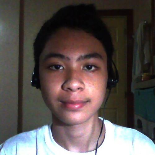 Jealdon Niel Tanaka Kun's avatar