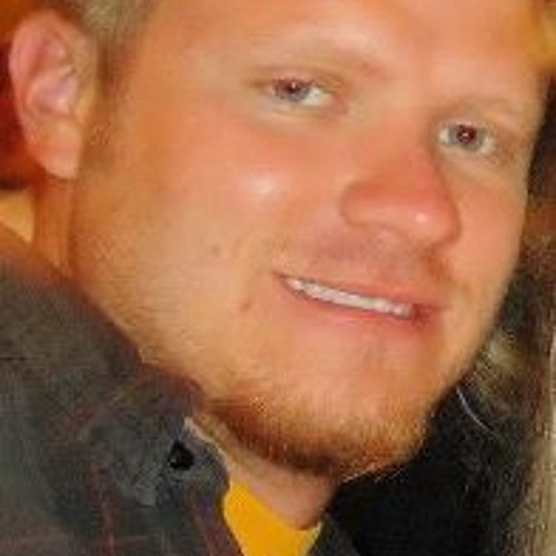 Tanner Rettele's avatar