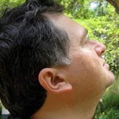 Walter Karshat's avatar
