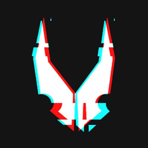 V150R's avatar