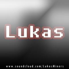 Luke Minors