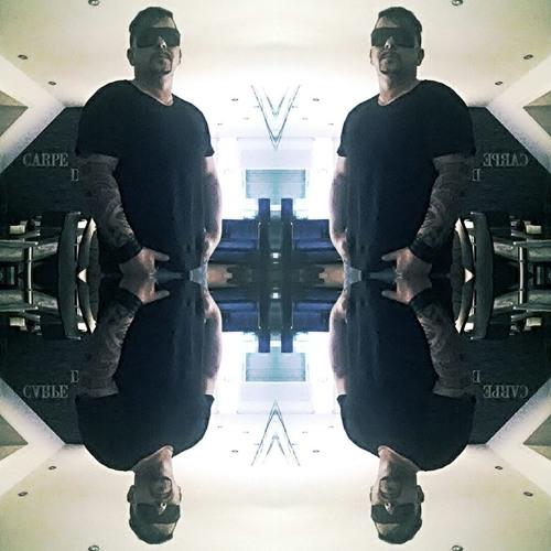 Dj Danza Dio's avatar