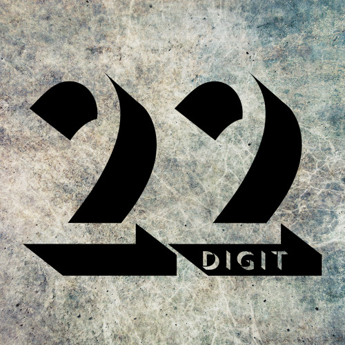22 Digit Records's avatar