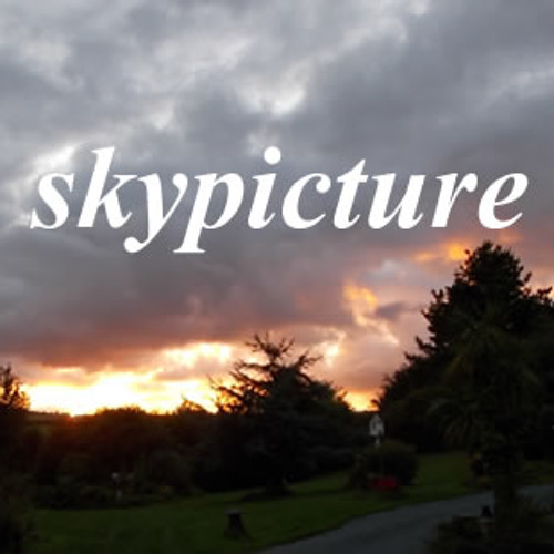 skypicture's avatar