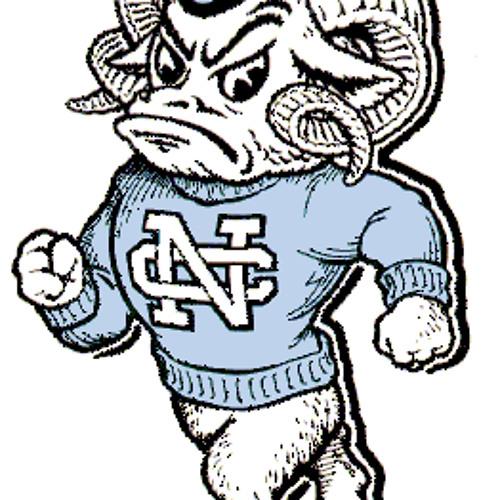 Tru Blue's avatar