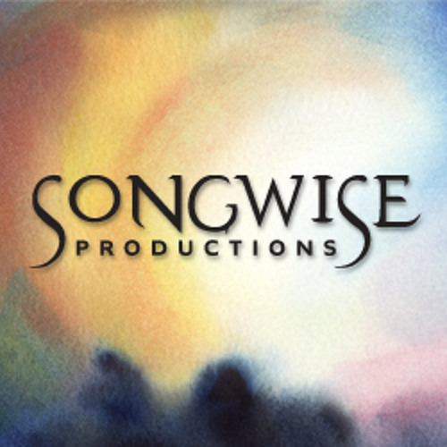 SongWise Productions's avatar